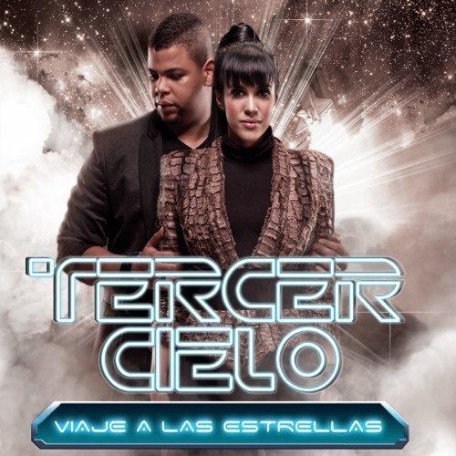 viaje-a-las-estrellas-by-tercer-cielo-2011-05-03