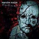 Eulogy For The Sick Child Re-issue by Imperative Reaction (2013-05-03)
