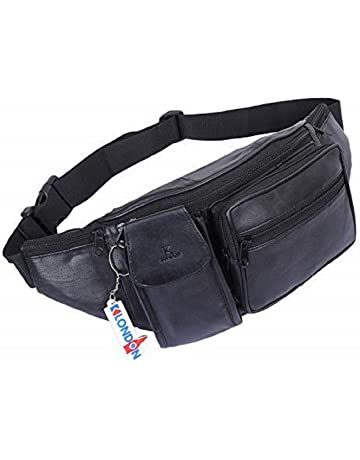 Waist Bags: Buy Waist Bags Online at Best Prices in India