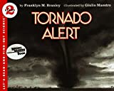 Tornado Alert: Stage 2 (Let's Read-And-Find-Out Science (Paperback))