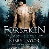 Forsaken: Fall of Angels, Book 2