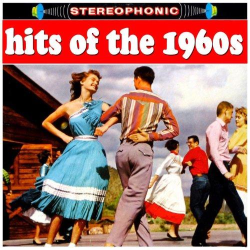 Hits Of The 1960s - 100 Origin...