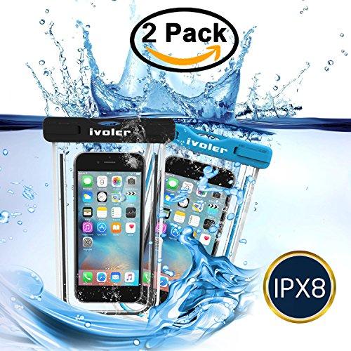 ipx8-certificato-custodia-impermeabile2-pack-ivoler-custodia-cellulare-impermeabile-universale-6-pol