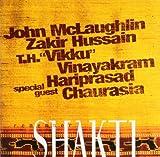 #9: Remember Shakti   /2vrv