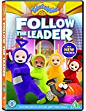 Teletubbies - Brand New Series - Follow The Leader [DVD]