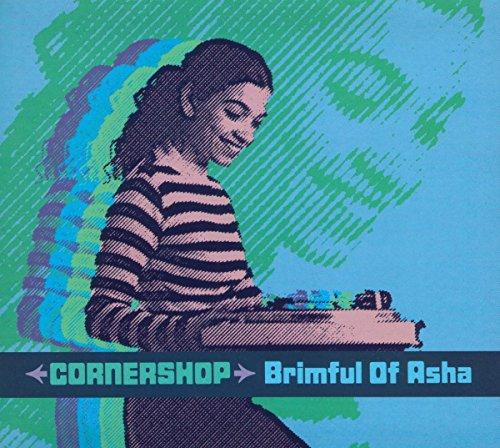 Brimful Of Asha (Norman Cook R...