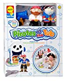 Alex Toys Toddlers Toys - Best Reviews Guide