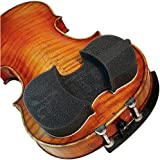 Acousta Grip 433281 - Almohadilla concert master para violines 4/4, 3/4 y 1/2