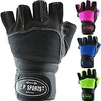 C.P.Sports Pro Gym Handschuh, Fitness Handschuhe, Trainingshandschuh, Gewichtheben preisvergleich bei billige-tabletten.eu