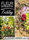 Fleur Kreativ/D [Jahresabo]