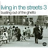 Living in the Streets Vol.3: Busting Out of the Ghetto