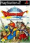 Dragon Quest: Die Reise des verwunsch...