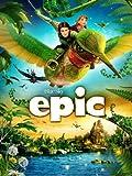 Epic [OV]