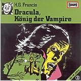 03/Dracula, König der Vampire