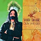Crow Jane Alley [Vinyl LP]