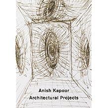 Anish Kapoor to make art