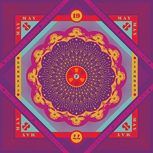 cornell-5-8-77-vinyl