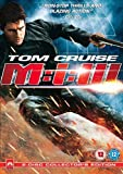 Locandina Mission Impossible 3 (2 Disc Collectors Edition) [DVD]