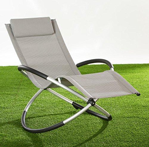 aktivshop-relax-gartenliege-schaukelliege-gartenliege-sonnenliege-grau-kariert-aluminium-gestell-155-x-98-x-84-cm-3
