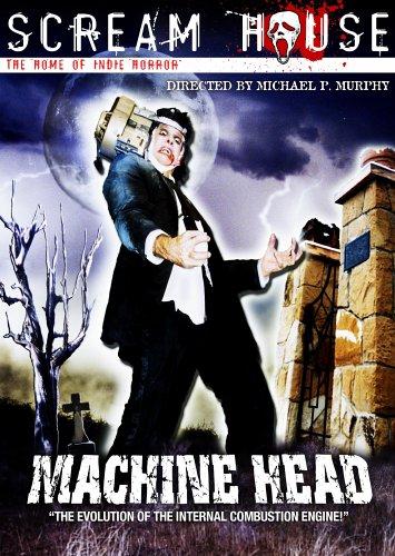 Machine Head [Edizione: Regno Unito]