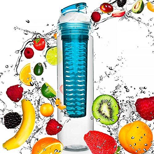 800ml-trinkflasche-fruitbottle-fur-fruchtschorlen-gemuseschorlen-in-den-farben-grun-lila-blau-und-ro