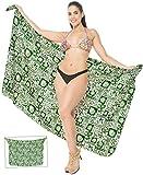 noeud station paréo / liens CoverUp maillot de bain encastrables maillot de bain bikini beachwear