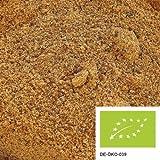1kg Zucchero Panela bio, zucchero di canna integrale proveniente dalla Colombia