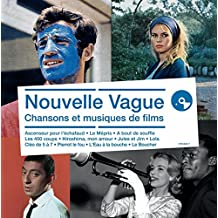 Nouvelle Vague (3 CD)