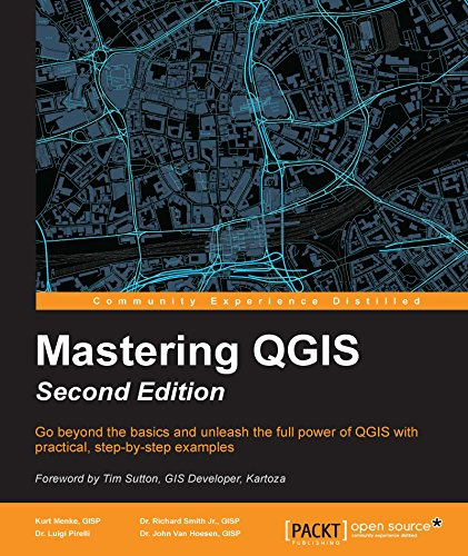 mastering-qgis-second-edition