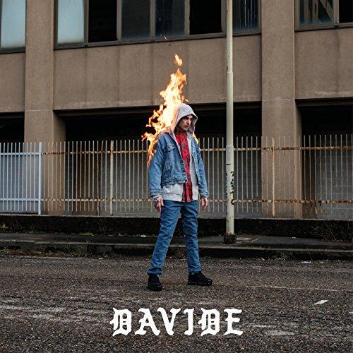 Davide [feat. Coez]
