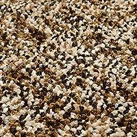HDWN Tinta unita soggiorno camera da letto super morbida moquette spesse stuoie , brown dye , 2400*3000