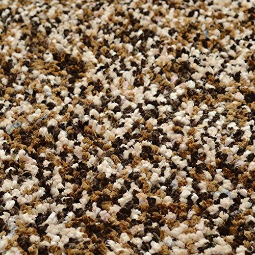 hdwn-volltonfarbe-wohnzimmer-schlafzimmer-superweichen-dicken-teppich-matten-brown-dye-24003000