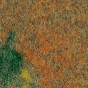 Auhagen 75.116,0 - Verano Estera Wiesn, 50 x 35 cm, Colorido