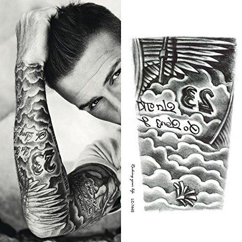 arte-corporal-pegatinas-tatuaje-removibles-temporales-qc606-pegatina-tatuaje-modavida-fashionlife