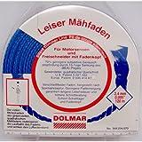 Dolmar LÄRMARMER FADEN 2,4/120M 369224072