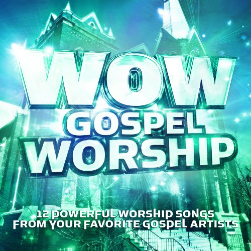 WOW Gospel Worship