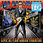 Live at the Greek Theatre (180gr.Gate...
