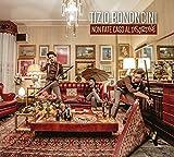 Songtexte von Tizio Bononcini - Non Fate Caso Al Disordine