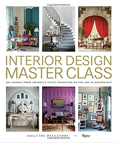 interior-design-masterclass