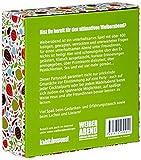 Kylskapspoesi 43001 - Weiberabend XL - 2
