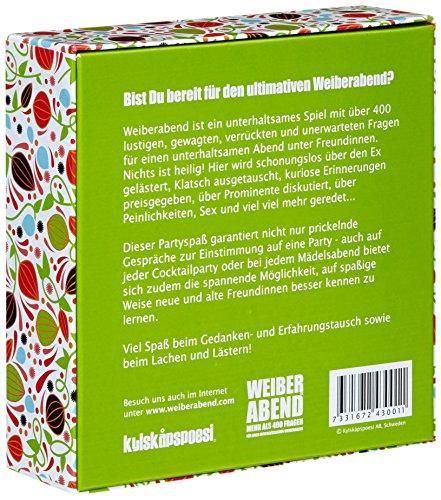Kylskapspoesi-43001-Weiberabend-XL
