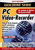 PC-Videorecorder