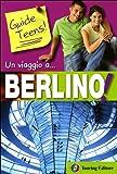 Un viaggio a... Berlino!