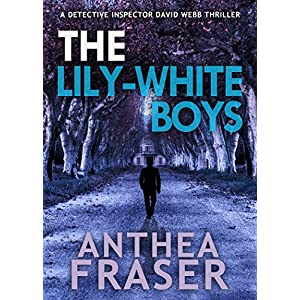 The Lily-white Boys