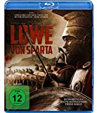 Der Löwe von Sparta [Blu-ray]