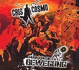 Songtexte von Cris Cosmo - Musik für die Bewegung