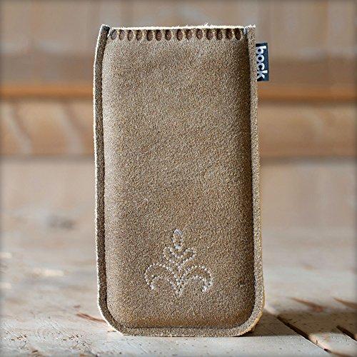 bock-wilder-kaiser-leather-case-colour-sand