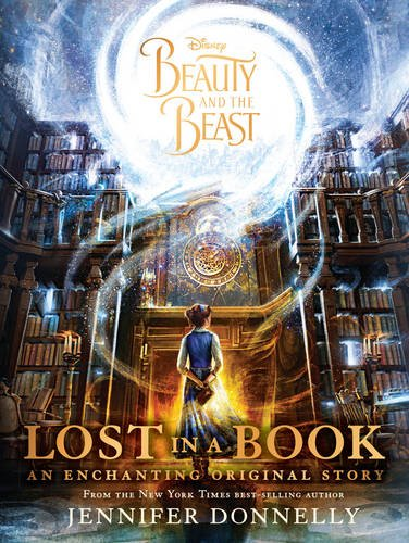 disney-beauty-and-the-beast-lost-in-a-book-an-enchanting-original-story-novel