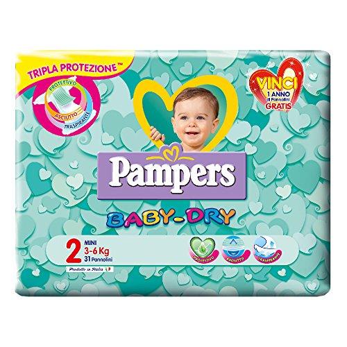 pampers-baby-dry-pannolini-mini-taglia-2-3-6-kg-6-confezioni-da-31-186-pannolini
