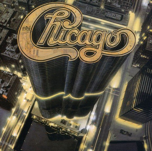 Chicago 13 (Expanded and Remastered)